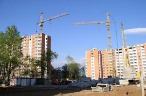 Столичный рынок элитной недвижимости оживился