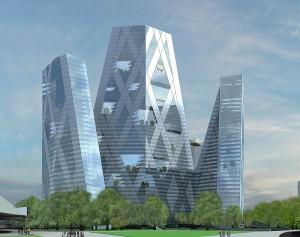 Тенденции на российском рынке недвижимости